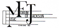 Music Forum of Jackson